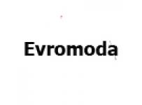 "ТМ ""Evromoda"""