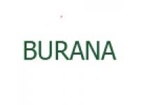 """ТМ """"Burana"""""""