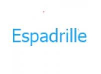 """ТМ """"Espadrille"""""""