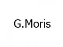 "ТМ ""G.Moris"""
