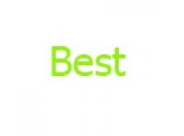 """ТМ """"Best"""""""