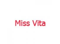 "ТМ ""Miss Vita"""