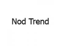 """ТМ """"Nod trend"""""""
