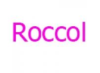 "ТМ ""Roccol"""
