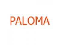 "ТМ ""Paloma"""