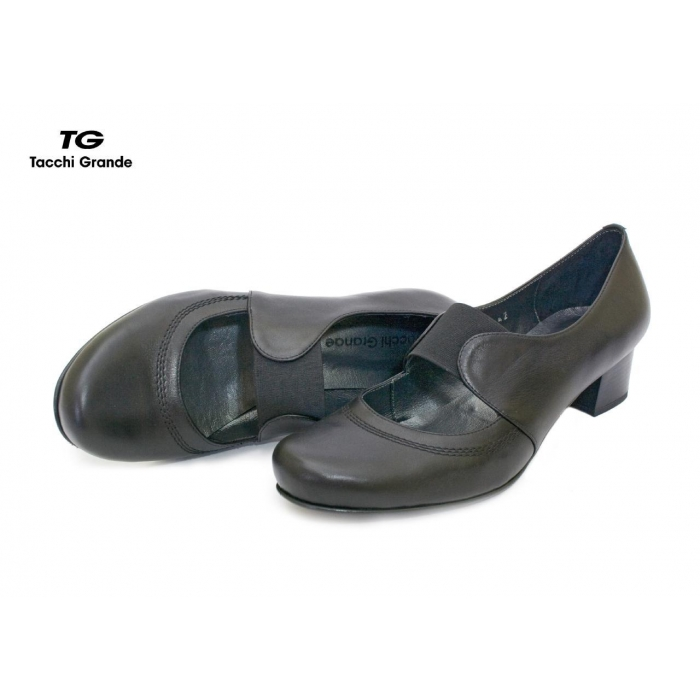 http://marafon-shoes.com/image/cache/data/obuv/0232614-700x700.jpg